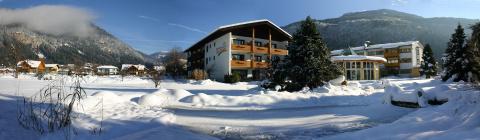Zdroj: www.hotel-trattnig.com