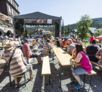 Gastrofestival Jak šmakuje Moravskoslezsko již pošesté