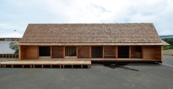 go-hasegawa-airbnb-cedar-house-house-vision-2016-exhibition-tokyo-japan-dezeen-936-01-1