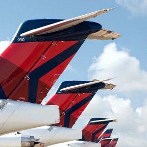 Delta: Objednávka 50 airbusů