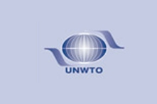 UNWTO: Statement on travel and transport in relation to Ebola virus disease (EVD) outbreak
