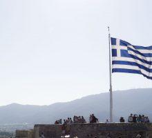 Řecko zavede od 28. září pro lety z ČR povinnost testů na covid-19