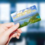 Dominikánská republika: Turistická karta v ceně letenky
