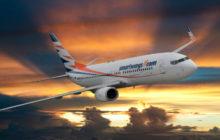 Travel Service ovládl představenstvo Českých aerolinií a zakládá koncern Smartwings Group