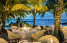 ****Cannonier Beachcomber Golf Resort & Spa  – pulzující letovisko plné života a zábavy