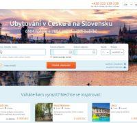 Maďarská skupina Szallas získala rezervační portály Hotel.cz a Spa.cz