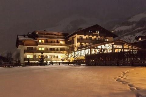 hotel somhof