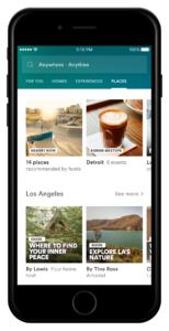https-press-atairbnb-com-app-uploads-2016-11-airbnb-fall2016-press-indevice-04