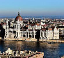 V otázce Maďarska byl dohodnut kompromis