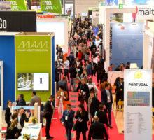 Přípravy na IMEX Frankfurt pokračují dle plánu