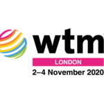 WTM issues myth-busting advice for travellers left bewildered by Brexit