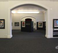 Foto: .archiv výstavy
