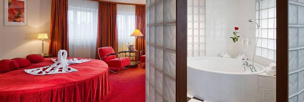 imperial-hotel-ostrava-wedding-suite-05