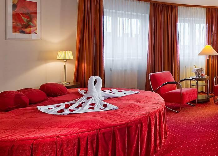 Imperial Hotel Ostrava opouští značku Mamaison Hotels & Residences