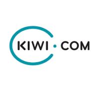 Představujeme nejlepší české startupy (7): Kiwi.com