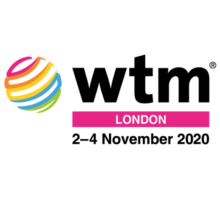 WTM London a Travel Forward se připravují na listopad