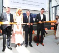 Letiště Praha čeká v létě další nárůst počtu cestujících. Otevírá pro ně novou relax zónu