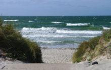 Účastníci zájezdu získali odškodné za chybějící přístup k moři