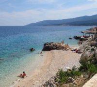 Co je lepší: Istrie nebo Dalmácie?