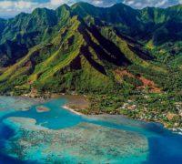 Letošní novinky v exotice: Katar, Jamajka či Ekvádor