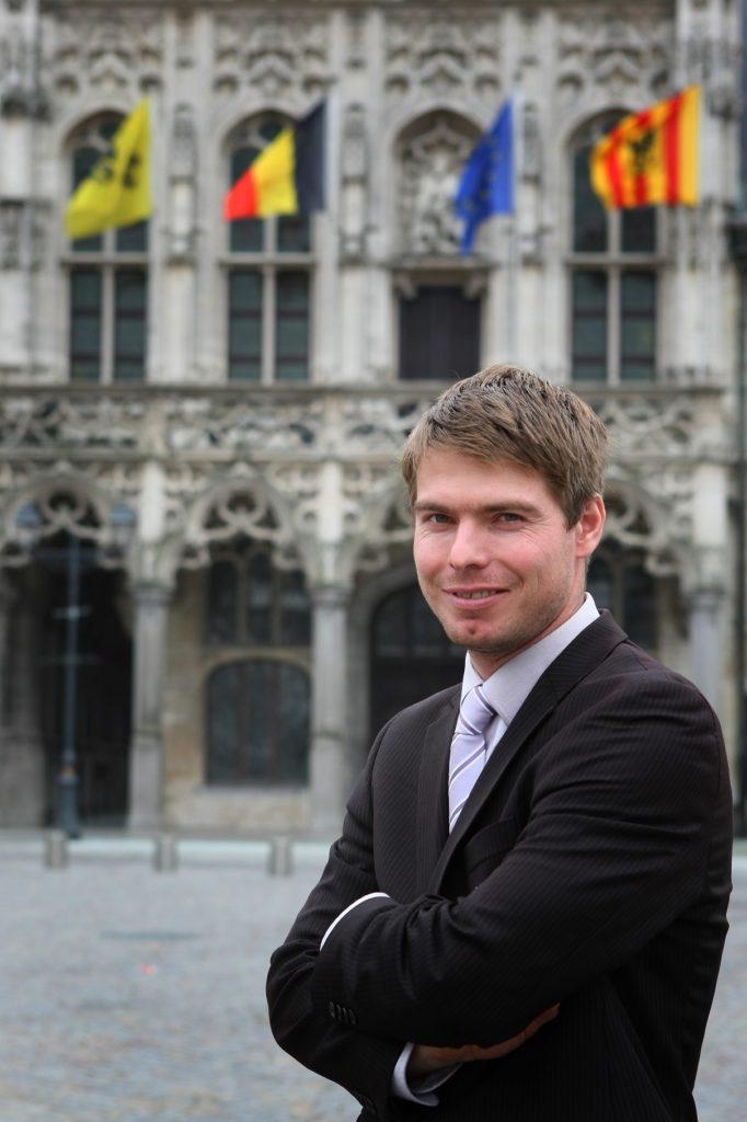 Jan Herget jmenován ředitelem agentury CzechTourism