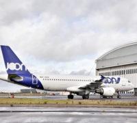 Joon, letecká společnost pro mileniály, bude od léta 2019 létat třikrát denně z Prahy do Paříže