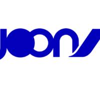Air France oznámila jméno nové společnosti se zlevněnými náklady – Joon