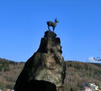 Karlovarský kraj vyhlásil veřejnou zakázku na obnovu Císařských lázní