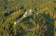 Foto: archiv hradu