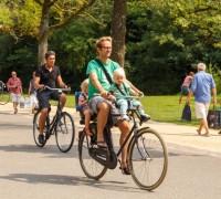 Foto: Kavalenkau, Shutterstock.com