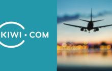 Zákazníci Kiwi.com teď mohou kombinovat různé letové třídy v jediném itineráři