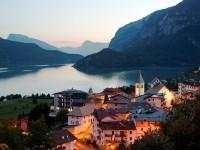 Foto: archiv Trentino