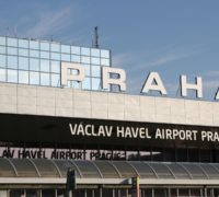 Letiště Praha získalo od agentury Moody´s rating A1 s výhledem pozitivní