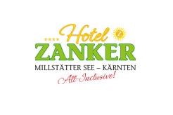 Hotel Zanker, Döbriach