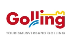 Tourismusverband Golling,Incoming