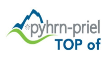 TOP of Pyhrn-Priel Hotel Freunde der Natur***