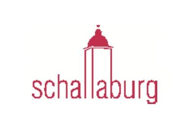 Renesanční zámek Schallaburg