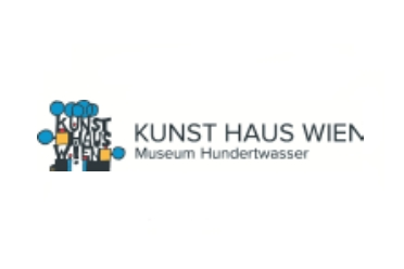 Museum Hundertwasser