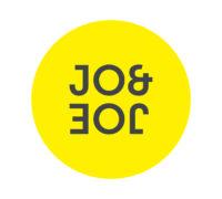 AccorHotels představí vlastní značku hostelů Jo&Joe