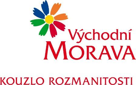 logo Vychodni Morava NOVE slogan_RGB_nahled
