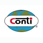 Asociace odpovídají klientce CK CONTI