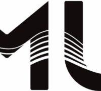Projekt ibis Music rozezní živou hudbou hotely ibis po celém světě včetně Prahy