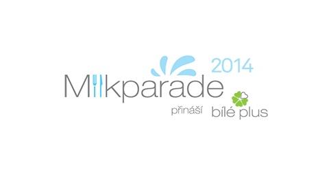 milk parade