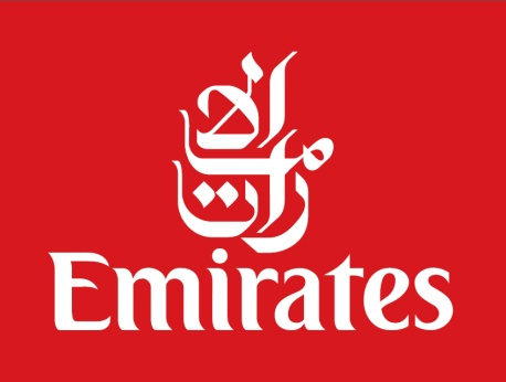 Soutěžte s Emirates o lístky na Czech Masters
