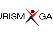 Začátkem září proběhnou letní Tourism X Games