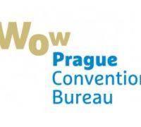 Prague Convention Bureau se stalo členem SOCR ČR