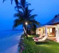 Airbnb jde do luxusu, chystá se koupit Luxury Retreats