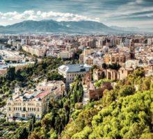 Hranice Španělska se cizincům otevřou na konci června