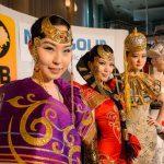 Partnerskou zemí je letos Mongolsko. Foto: Archiv ITB Berlín