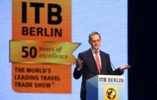 Foto: archiv ITB Berlin 2016